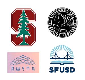 Stanford-Tutor-in-San-Francisco